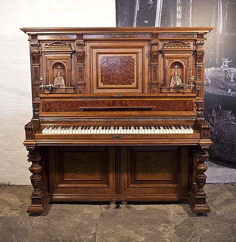 German Upright Piano Piano For Sale Upright Piano Piano