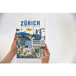Vatter Vatter Wimmelbuch Zurich Selekkt Heim Fur Junges Design Bucher Zurich Weihnachtsstimmung