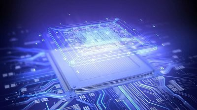 In order to combat 'FOSSi' which makes semiconductor technology free open source, Arm opens its technical assets with some constraints