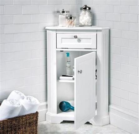 Trendy Bathroom Storage Corner Cabinet Toilets Ideas Bathroom Corner Storage Bathroom Corner Storage Cabinet Corner Storage Cabinet