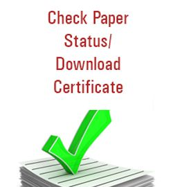 How To Publish A Research Paper In International Journal Research Paper Publishing Research