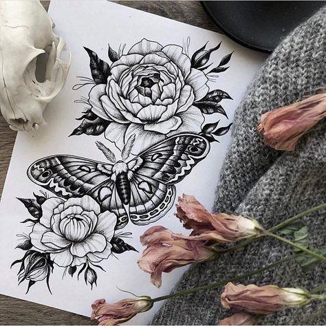 """Flash-Sharing-Seite 🖊 auf Instagram: """"@by @bubilly ▫️Senden Sie Ihre an flash.addicted.submission@gmail.com #art #artist #artsupport #tattoo #tattoos #tattooed # tattooflash ..."""" -  ▫von @ma_reeni ▫Senden Sie Ihre an flash.addicted.su … #Kunst #Künstler #artsupport #tätowi - #abubilly #Art #artist #artsupport #auf #bubilly #flash #flashaddictedsubmissiongmailcom #FlashSharingSeite #Ihre #instagram #quot #quotby #seite #senden #sharing #Sie #sleevetattoos #tattoo #tattooed #tattooflash #tattoos"""