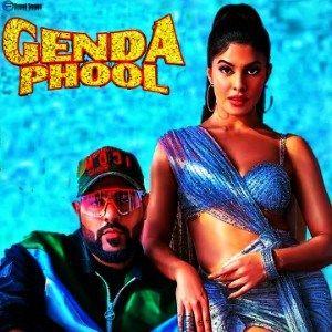 Genda Phool Badshah New Song 2020 Download Mp3 Song Ringtone Pagalword In 2020 Mp3 Song Trending Songs Songs