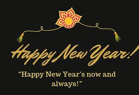 Happy New Year 2020 Whatsapp Status Video Happy New Year 2020 Happy New Year Quotes About New Year
