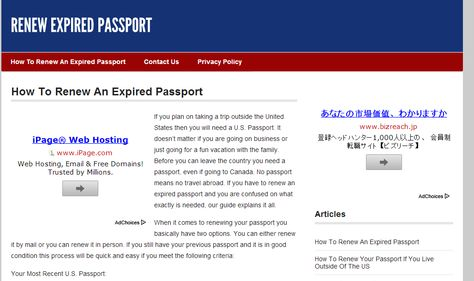 Best 25+ Expired passport ideas on Pinterest Travel flatlay - lost passport form