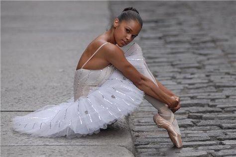 Die 138 besten Bilder zu Ballett   Ballett, Tanzbilder, Tanzen
