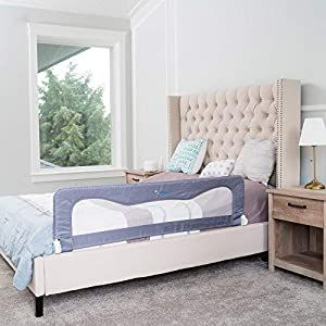 Bed Rails For Toddlers Bed Safety Rail Guard For Toddlers Infants Toddler Bed Rail For Queen Bed King Bed Twin Bed Twin Mattress Twins Bed Bed Full Size Que In 2020 Bed Rails For Toddlers Baby