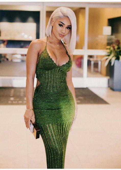 #rapper #saweetie #prettygirl #howtoimpressgirls,  fashion clothes women,