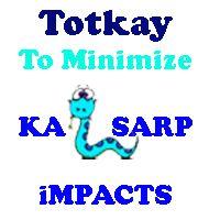 Totkay To Minimize Kal Sarp Yoga Impact In Horosco...
