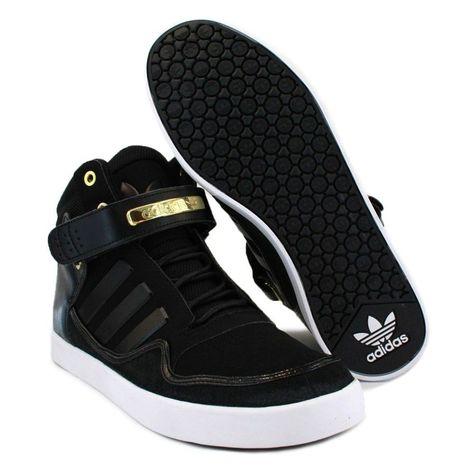 Ladies Ladies Sneakers High Top High Sneakers Pinterest Pinterest Top High Ladies Top Sneakers ARj34Lq5