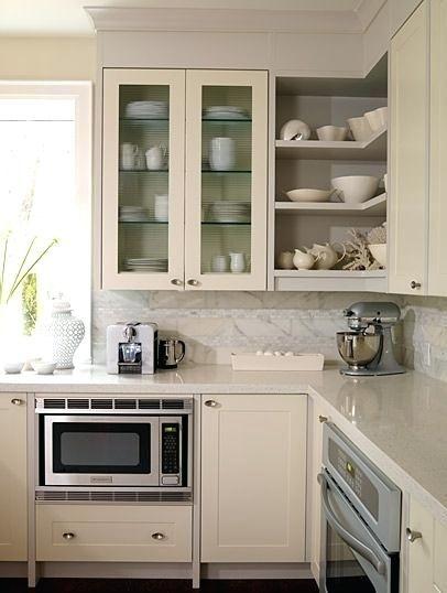 Kitchen Cabinet Corner Shelf Attractive Corner Rack For Kitchen Best Corner Shelves Kitchen Ideas On Corner Wall Kitchen Cabinet Blind Co Shelves Kitchens Hjem