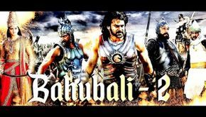 bahubali 2 full movie online hindi hd free