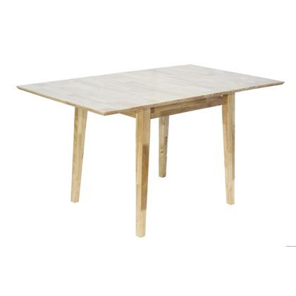 Home Etc Francesca Extendable Dining Table