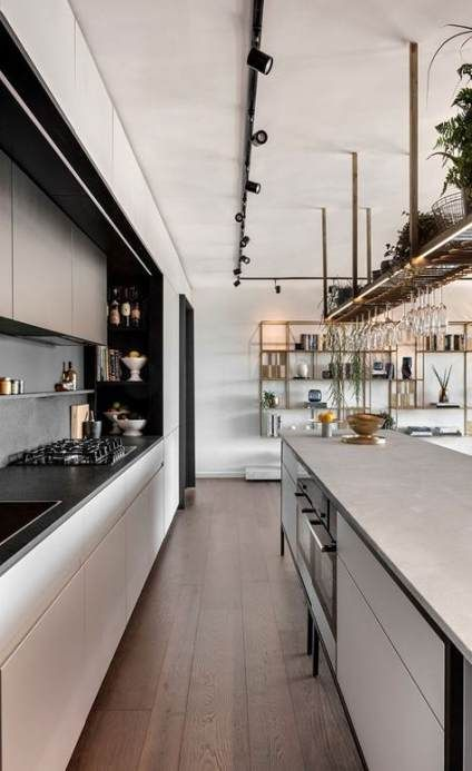 Kitchen Modern Design Interiors Light Fixtures 28 Ideas Modern Kitchen Design Industrial Style Kitchen Modern Kitchen
