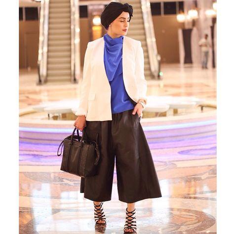 PINTEREST @adarkurdish | Fashion, Modest wear, Muslim fashion