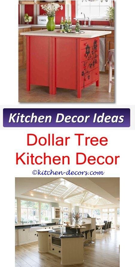 Kitchen Paris Kitchen Decor Theme Cupcake Kitchen Decor