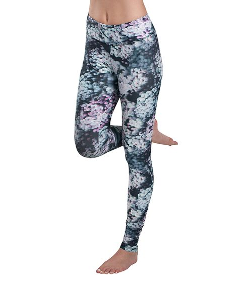 34505df70d Hydra SUP Yoga Swim Leggings