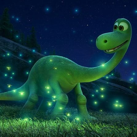 How Many Disney Pixar Movies Have You Actually Seen?