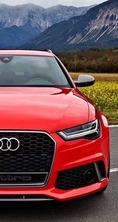 23 Incredible And Fascinating Audi Wallpapers To Check Out Audi Wallpapers Red Audi 4 Door Sports Cars