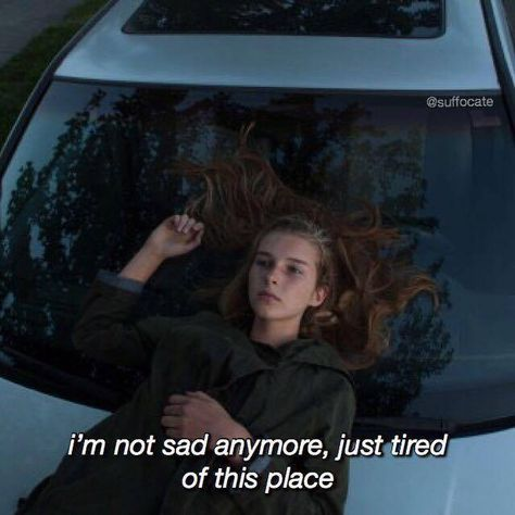 quotes when feeling down - quotes when feeling down ; quotes when feeling down life ; quotes when feeling down strength ; quotes when feeling down friends ; quotes when feeling down happiness Citations Film, Grunge Quotes, Film Quotes, Sad Movie Quotes, Im Sad Quotes, Quotes From Movies, Blue Quotes, Badass Quotes, Deep Quotes