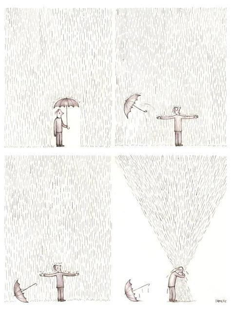 Gervasio Troche, ilustrador uruguayo. Cultura Inquieta14