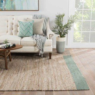 Online Shopping Bedding Furniture Electronics Jewelry Clothing More Natural Area Rugs Jaipur Rugs Area Rugs