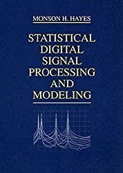 Complete solution manual for strategic management concepts and statistical digital signal processing and modeling free ebook fandeluxe Gallery