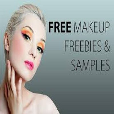 Receive Free Beauty Product Makeup Freebies Free Beauty Products Free Makeup Samples