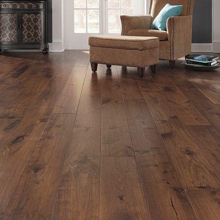 I Love This Stunning Thing Sapeleflooring Rustic Wood Floors Engineered Wood Floors Wood Floors Wide Plank