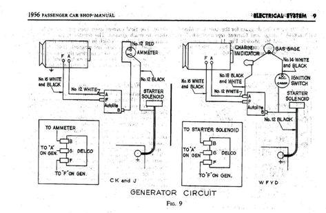 Prodigy P2 Brake Controller Wiring Diagram Diagram Electrical Wiring Diagram Generation