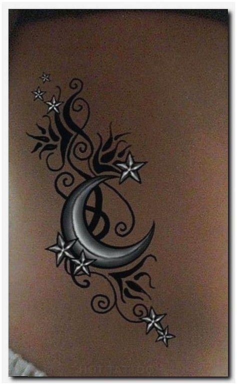 Womenstattoo Womenstattooideas Tattoos For The Neck Inkjet Tattoo Transfer Paper Sleeve Designs For Girls Star Tattoo Designs Star Tattoos Forearm Tattoos