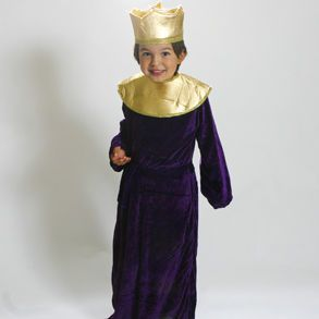 Colorful wise man magi nativity costume headpiece crown with gold colorful wise man magi nativity costume headpiece crown with gold silver nativity costumes kings crown and costumes solutioingenieria Gallery