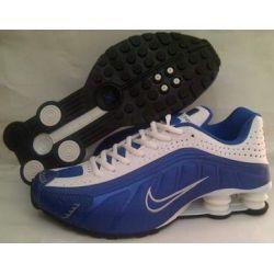 Sepatu Nike Shox R4 terbaru | Toko Sepatu Online | Pinterest | Nike shox
