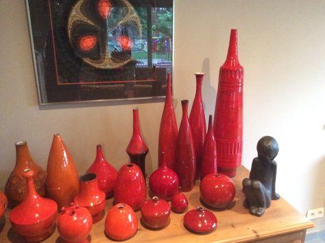 Perignem amphora