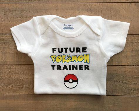 147bbd77 Pokemon Go, Pokemon Go Trainer, Future Pokemon Trainer, Pokemon Baby ...
