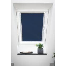 Dachfenster Rollos Dachfenster Sonnenschutz Haftfix Twentyfour Geschirrartikel Dachfenster Rollos D In 2020 Dachfenster Sonnenschutz Dachfenster Fensterrollos