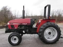 Case C50 C60 C70 C80 C90 C100 Tractor Service Repair Manual Instant Download Repair Manuals Tractors Case Ih