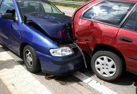 If you are involved in a vehicle accident, do not rush to a settlement, whether for personal injury or property damage. When it comes to auto insurance, there are many things that you need to know, especially when it comes to accidents involving an uninsured motorist. If you have been in an accident that was caused by an uninsured motorist, you may need a personal injury or car accident attorney in San Francisco.