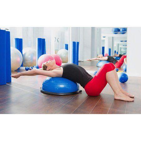 14+ Half yoga ball exercises ideas in 2021