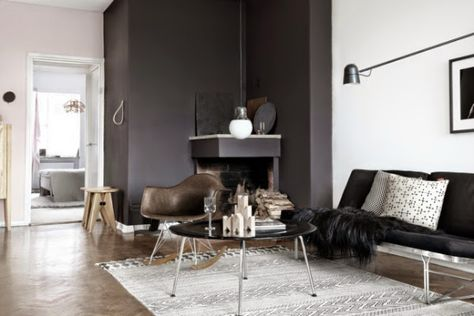 Livingroom archives hege in france the dream haus home