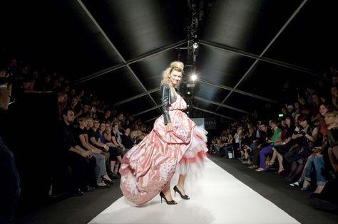 10 best mq vienna fashion week 2010 images on pinterest fashion