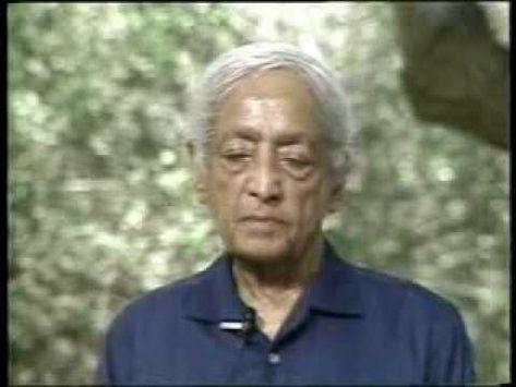 Top quotes by Jiddu Krishnamurti-https://s-media-cache-ak0.pinimg.com/474x/7e/0d/b9/7e0db9bd785b30af73351f6ed8e24324.jpg