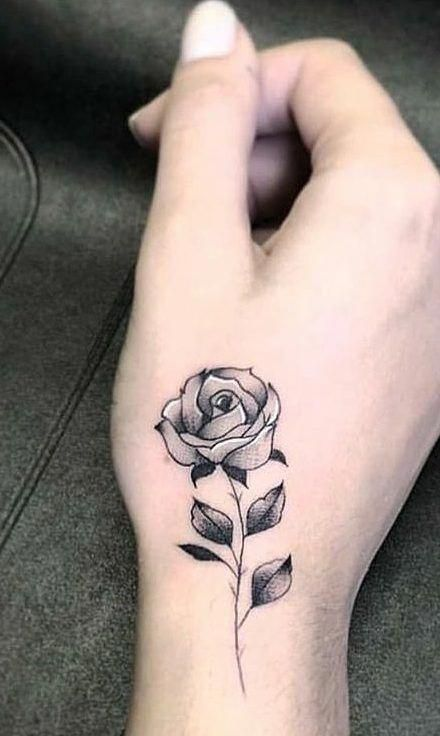 Tattoo Designs Tattoo Ideas Tattoos For Women Small Tattoo Ideas Unique Small Tattoos Small Tattoos Small Tattoos Tattoos For Women Hand Tattoos For Women