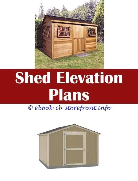 Plans For Diy Shed In 2020 Small Shed Plans Shed Plans Diy Shed