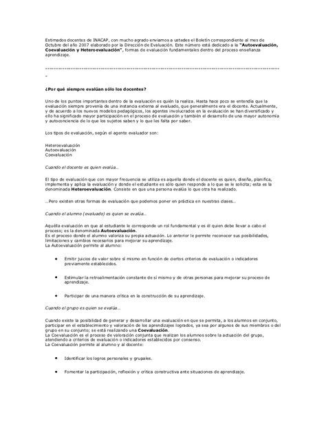 Calculo diferencial (gil sevilla) Pinterest - patient confidentiality agreements