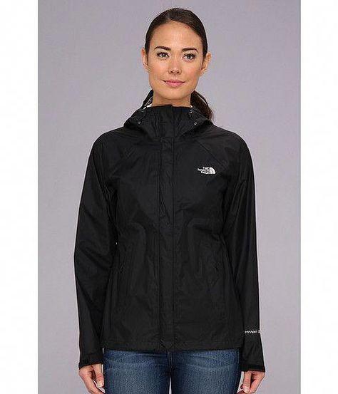 THE NORTH FACE Venture Jacket.  thenorthface  cloth  coats   outerwear   ColumbiaRainJacketWomensxl 4ddcb11d8