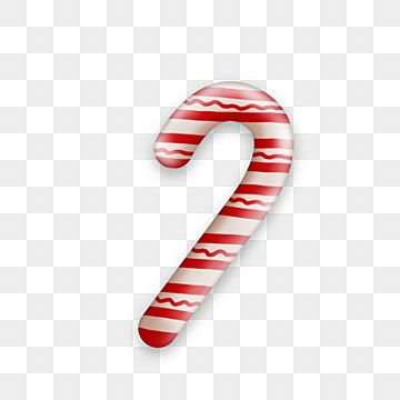 Candy Cane Christmas Stick Candy Png Candy Christmas Candy Cane Christmas Clipart Christmas Decoration Ch Candy Cane Christmas Candy Christmas Candy Cane