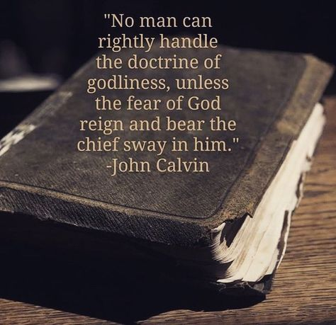 Top quotes by John Calvin-https://s-media-cache-ak0.pinimg.com/474x/7e/13/2c/7e132c9ccec36ad45ed65c719d5a34fd.jpg