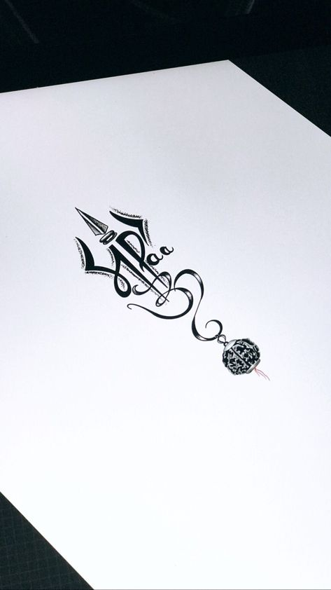 Top 35 Best Maa Paa Tattoos ideas  Collection