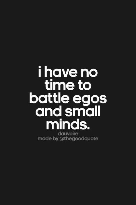 Ego Quotes some people can only make things about them they never see Ego Quotes. Here is Ego Quotes for you. Ego Quotes 62 top quotes about ego. Ego Quotes pin dina seisah on my favourite quotes ego quotes. 100 top ego ...